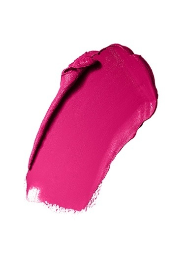 Bobbi Brown Matte Lip Color Rebel Ruj Pembe